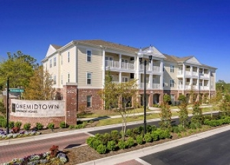 Apartments For Sale In Downtown Wilmington Nc